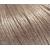 13905 - Светло-бежевый металлик