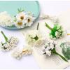Купить тычинки для цветов 2 мм в Минске.