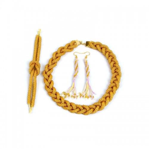 Купить диск Кумихимо для плетения шнуров (круглый)