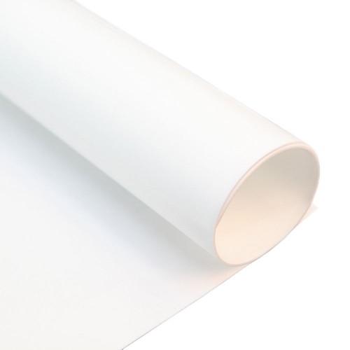 Пластичная замша 2 мм 49x49 см ± 2 см фоамиран