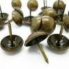 Купить декоративные гвоздики 11 мм в Минске