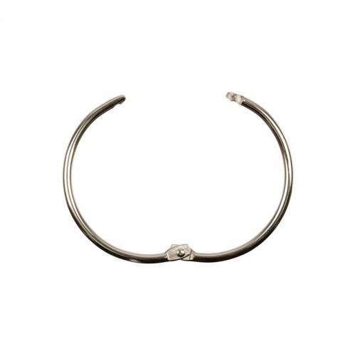 Купить кольцо 40 мм для альбомов в Минске
