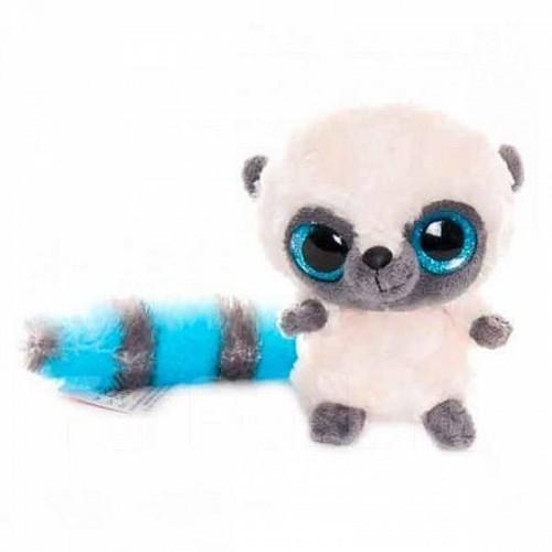 Купить блестящие глаза для игрушек d 20 мм  в Минске
