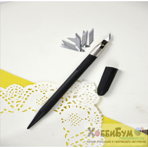 Купить макетный нож  в Минске