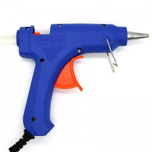 Купить клеевой пистолет (малый) 20 W в Минске