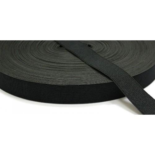 Лента эластичная 25 мм