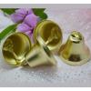 Купить колокольчики 30 мм  в Минске