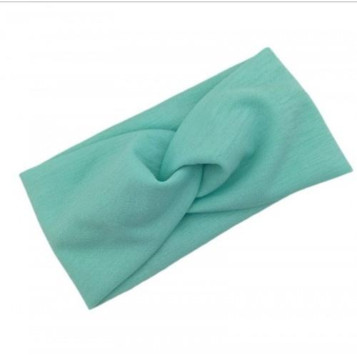 Купить повязка на голову плотная в Минске.
