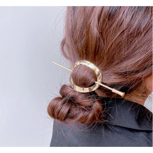 Купить заколка для волос металлическая 7 смв Минске