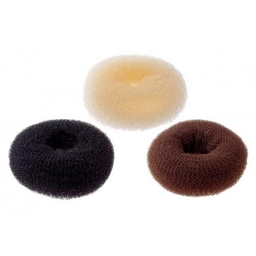 Валик для волос, большой d 10 см