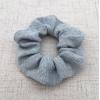 Купить тканевая резинка для волос, плотная в Минске