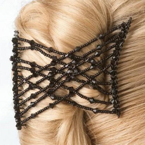 Купить заколка для волос Изи Коум в Минске