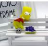 """Купить оригинальная флешка """"Bart Simpson"""" в Минске"""