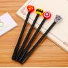 Необычные ручки и карандаши
