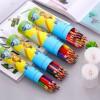 Карандаши цветные Deli (12 цв)