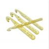 Купить крючок для вязания акриловый d 18 мм в интернет-магазине
