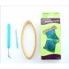 Купить приспособление для вязания носков - лум в Минске