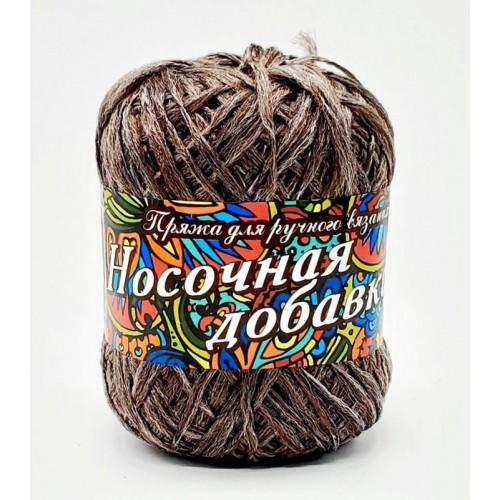Купить пряжа носочная добавка - полиэфир в Минске в интернет-магазине