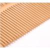 Купить расческа для волос деревянная 10 см в Минске