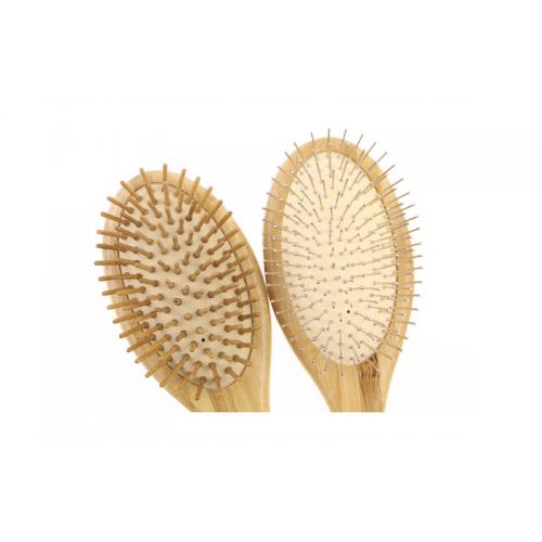 Купить расческа для волос с деревянными зубьями в Минске