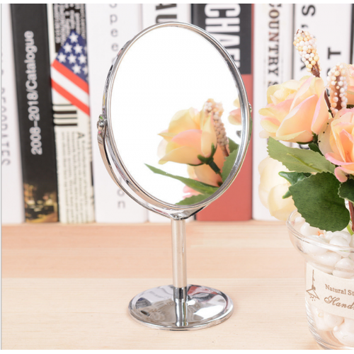 Купить Зеркало на ножке в Минске