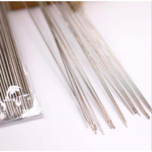 Купить игла бисерная сталь d 0.45 мм 8 см в Минске
