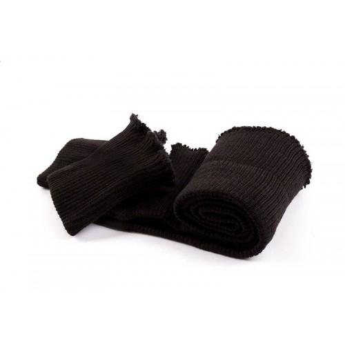 Купить комплект: подвяз и манжеты (10 класс)