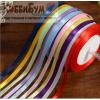 Купить лента атласная 6 мм в Минске