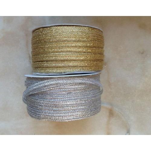 Купить лента металлизированная 3 мм в Минске