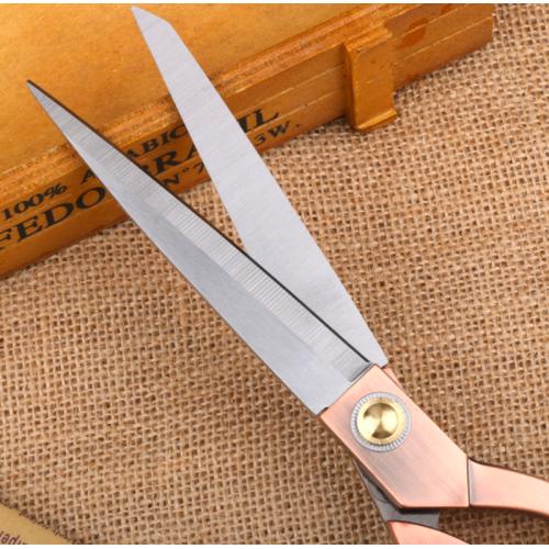 Купить ножницы портновские 250 мм в Минске