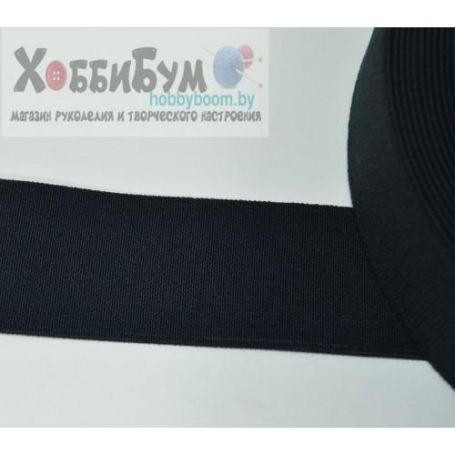 Лента эластичная бандажная 100 мм, резинка