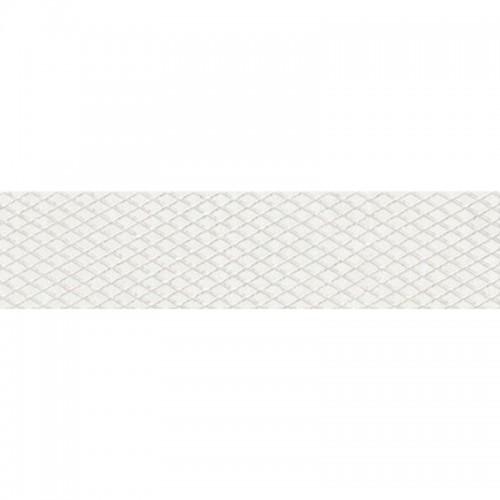 Паутинка сеточка на бумаге 20 мм